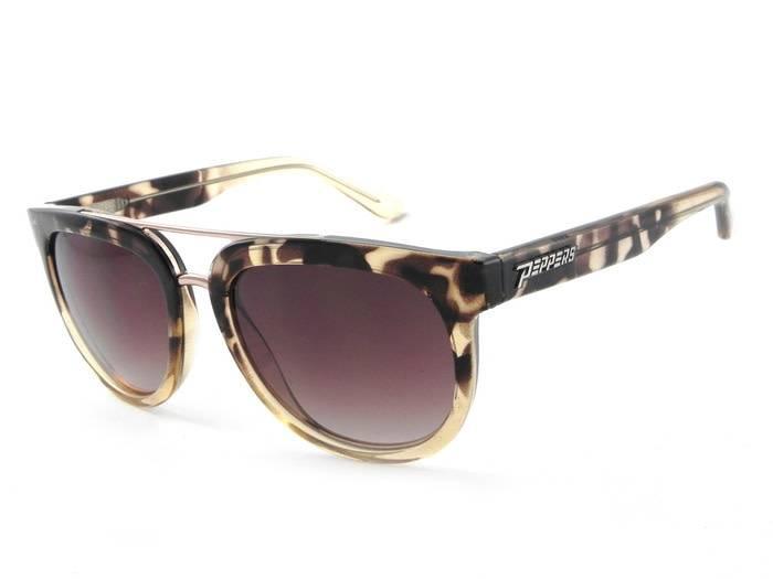 3b49fa5217 Pepper s Babylon Polarized Sunglasses - King Frog Clothing   The LilyPad  Boutique