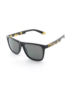 Pepper's FLATBUSH Polarized Sunglasses