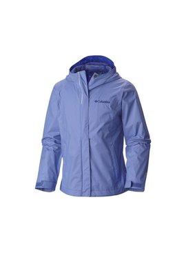 Columbia Sportwear Columbia Big Girls' Arcadia Jacket
