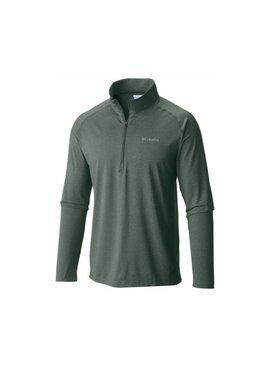 Columbia Sportwear Columbia Tuk Mountain Half Zip