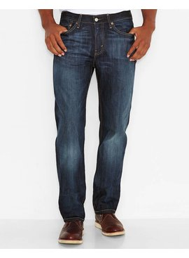 Levis Inc Levi's ® Men's 514 ™ Straight Fit Jeans