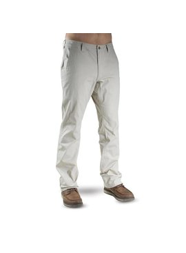 Mountain Khakis All Mountain Pant Slim Fit