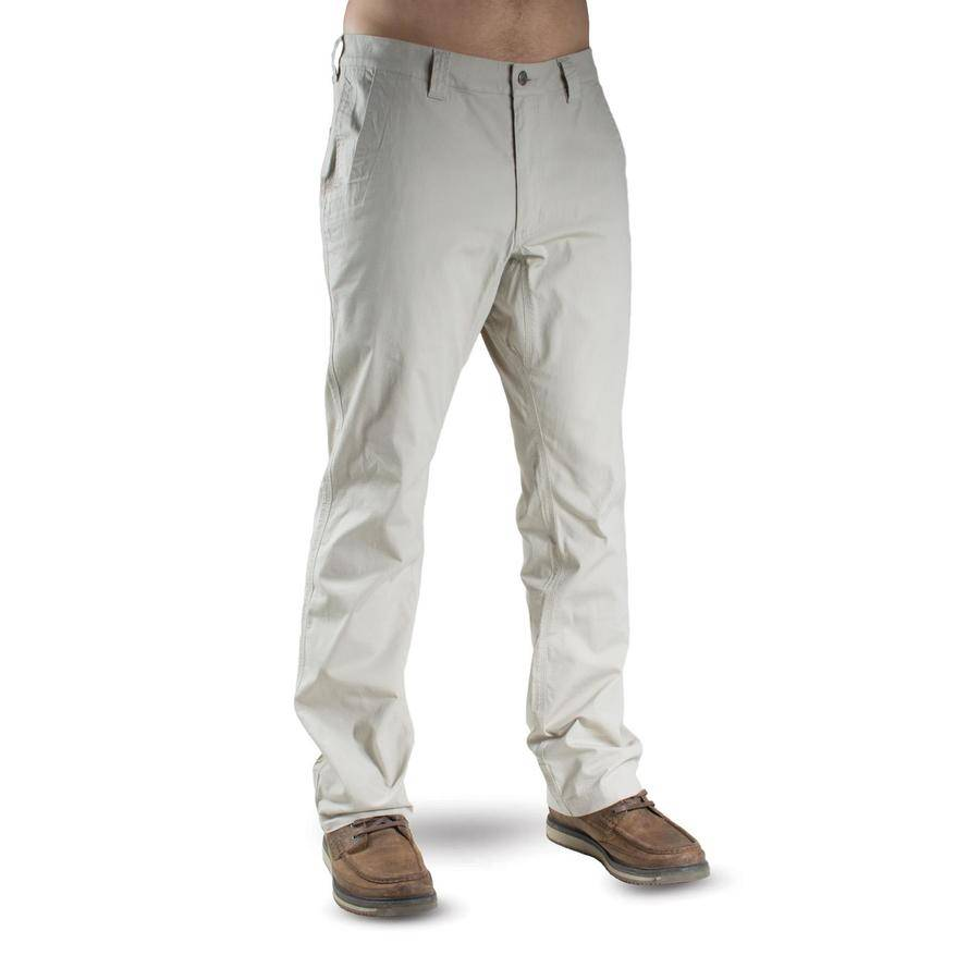 Mountain Khakis Mountain Khakis All Mountain Pant Slim Fit