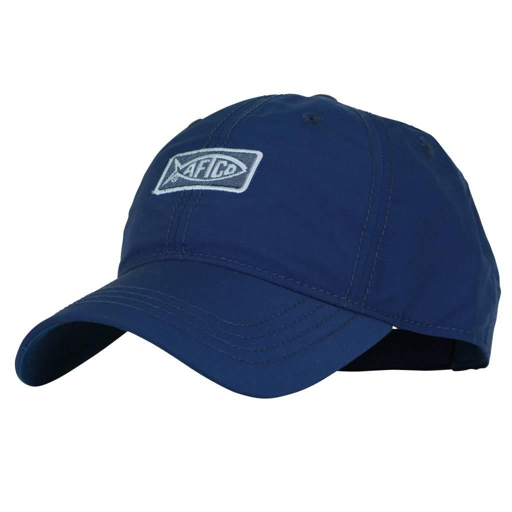 AFTCO AFTCO Original Fishing Hat