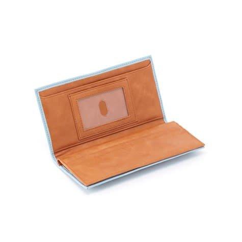 HOBO HOBO Zenith Wallet