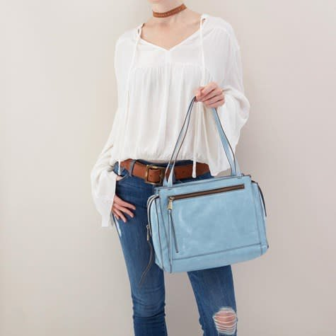 HOBO HOBO Affinity Shoulder Bag