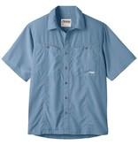 Mountain Khakis Mountain Khakis Trail Creek Short Sleeve Shirt