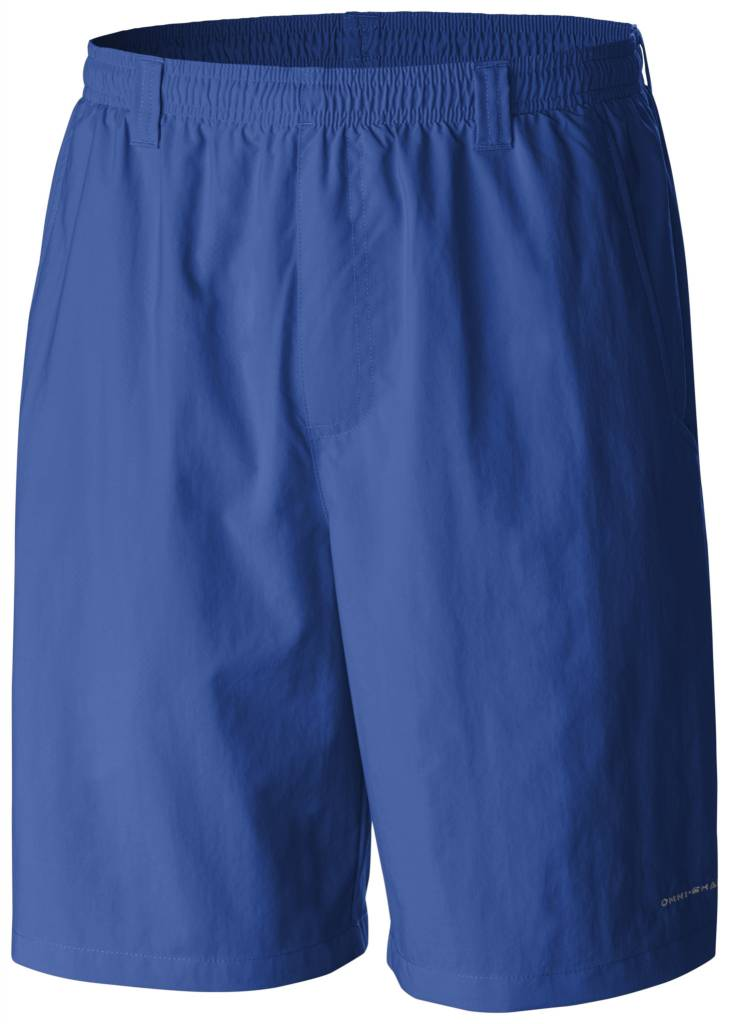 Columbia Sportwear PFG Backcast III™ Water Short - Big