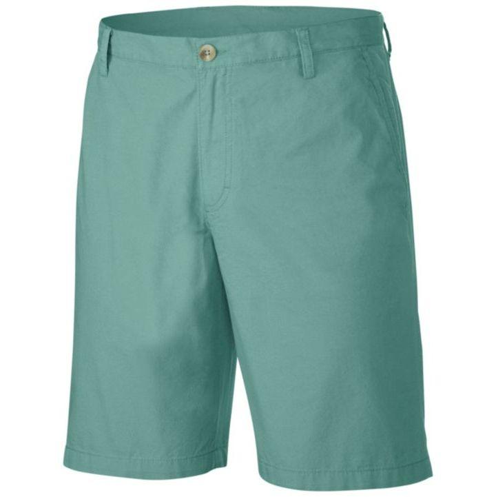Columbia Sportswear Men's PFG Bonehead Short