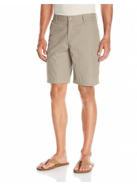 Columbia Sportwear Men's PFG Bonehead Short