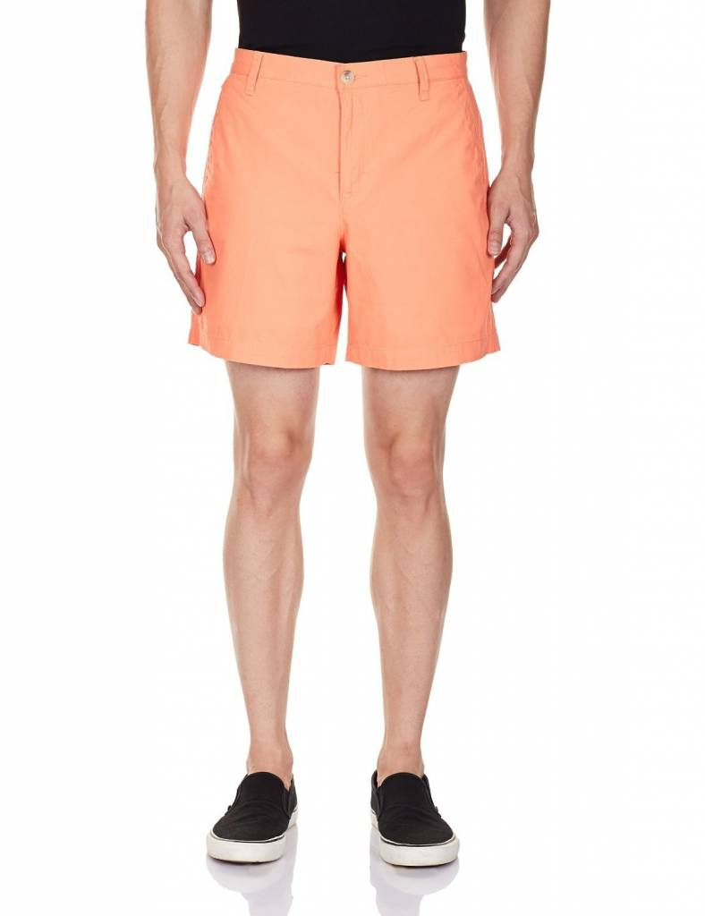 Columbia Sportwear Men's PFG Bonehead Short