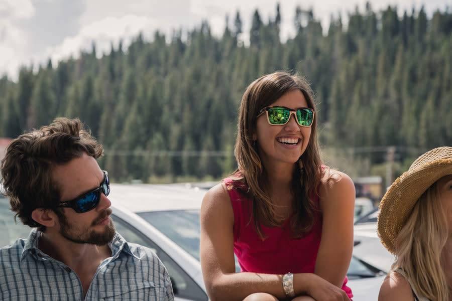 Mountain Khakis Women's Go Time Tank