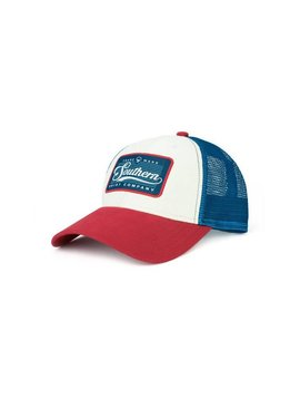 Southern Shirt Southern Shirt Patch Trucker Hat
