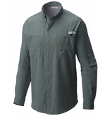 Columbia Sportwear Columbia Tamiami™ II Long Sleeve Shirt