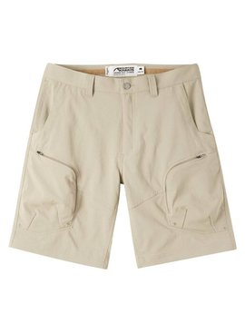 Mountain Khakis Mountain Khakis Trail Creek Short Relaxed Fit