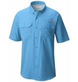 Columbia Sportswear Men's Blood and Guts™ III Short Sleeve - Tall