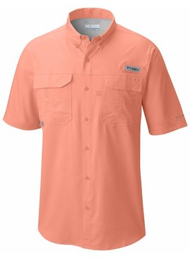 Columbia Sportwear Men's Blood and Guts™ III Short Sleeve - Big