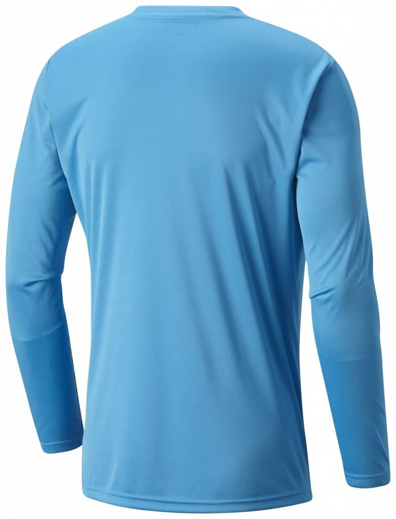 Columbia Sportwear Terminal Tackle PFG Hooks™ Long Sleeve Shirt