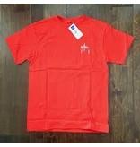 Guy Harvey Guy Harvey Resolution Boys Short Sleeve Shirt
