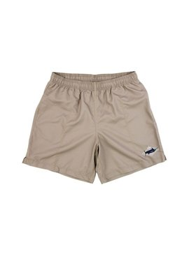 Guy Harvey Guy Harvey Grand Slam Volley Shorts