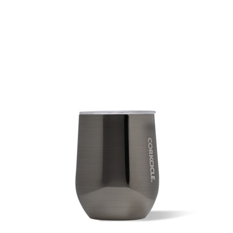 CORKCICLE. Corkcicle Metallic Stemless