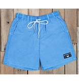 d98be0f850 Youth SEAWASH™ Shoals Swim Trunk - King Frog Clothing & The LilyPad ...