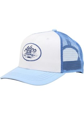 AFTCO AFTCO - Finner Trucker Hat