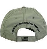 AFTCO YOUTH Original Fishing Hat