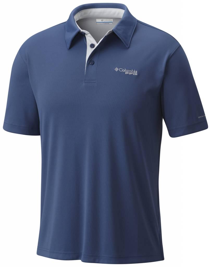 Columbia Sportswear Columbia PFG Low Drag™ II Polo