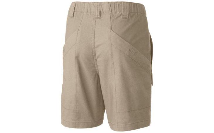 Columbia Sportswear Columbia Boys' Half Moon Short
