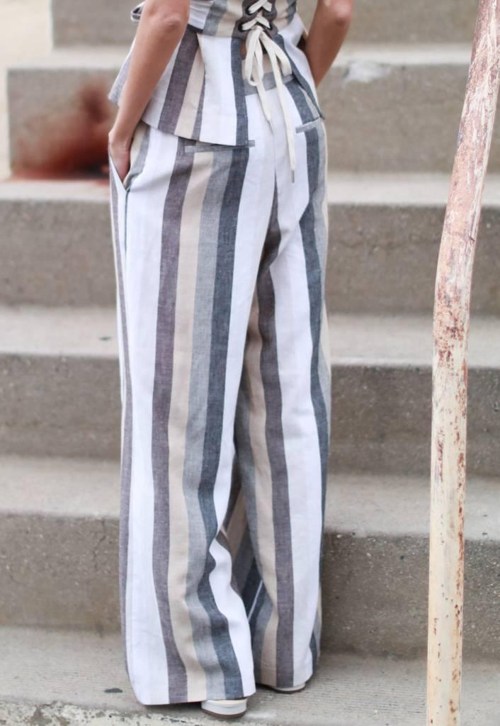 Current Air Current Air Long Pants
