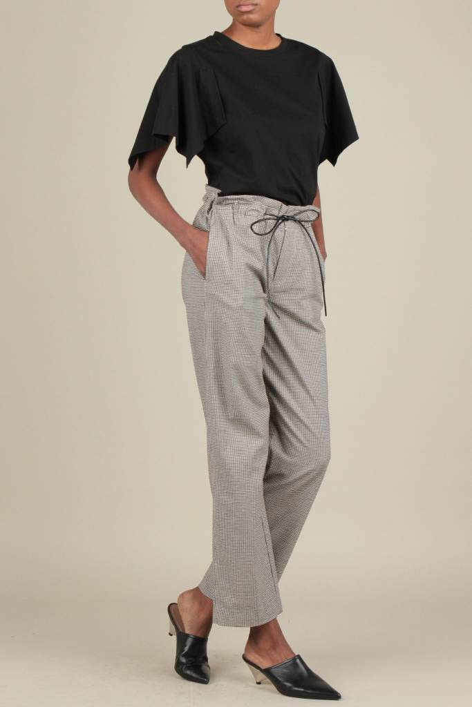 Current Air Current Air Long Pants with Belt