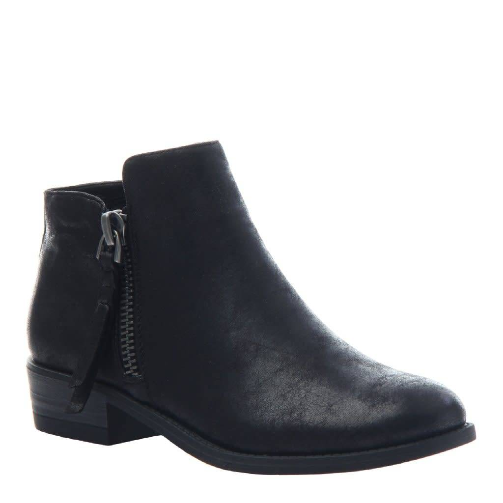 MADELINE GIRL BRAMBLE Ankle Boots