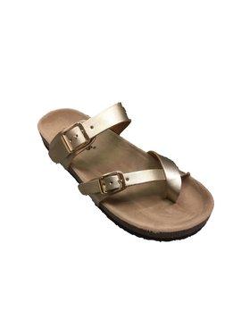 OUTWOODS BORK 30 Women's Sandal