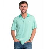 Southern Shirt Southern Shirt Peabody Stripe Polo