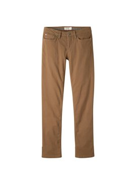 Mountain Khakis Women's Camber 106 Pant Classic Fit