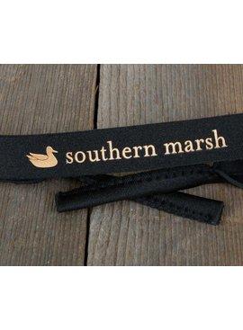 Southern Marsh Southern Marsh Pattern Sunglass Straps