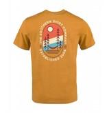 Southern Shirt HAMMOCK DAZE SS