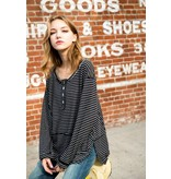 Mittoshop Knit Top