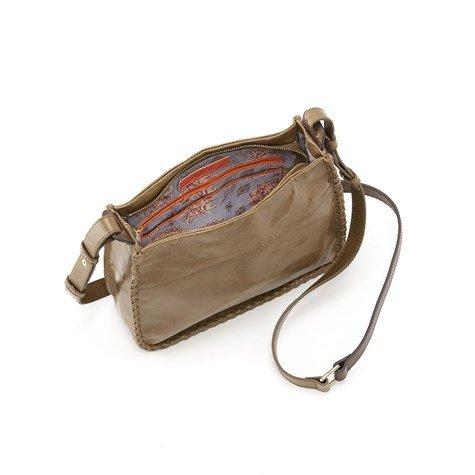 HOBO HOBO Banjo Crossbody