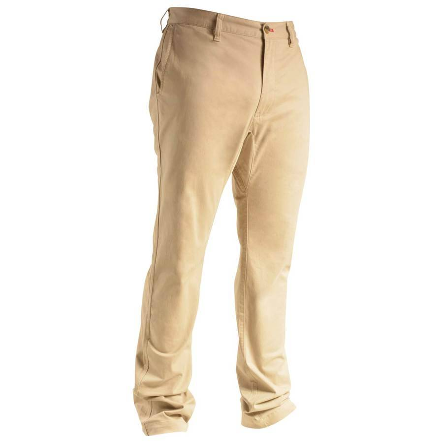 Mountain Khakis Men's Jackson Chino Pant Slim Tailored Fit