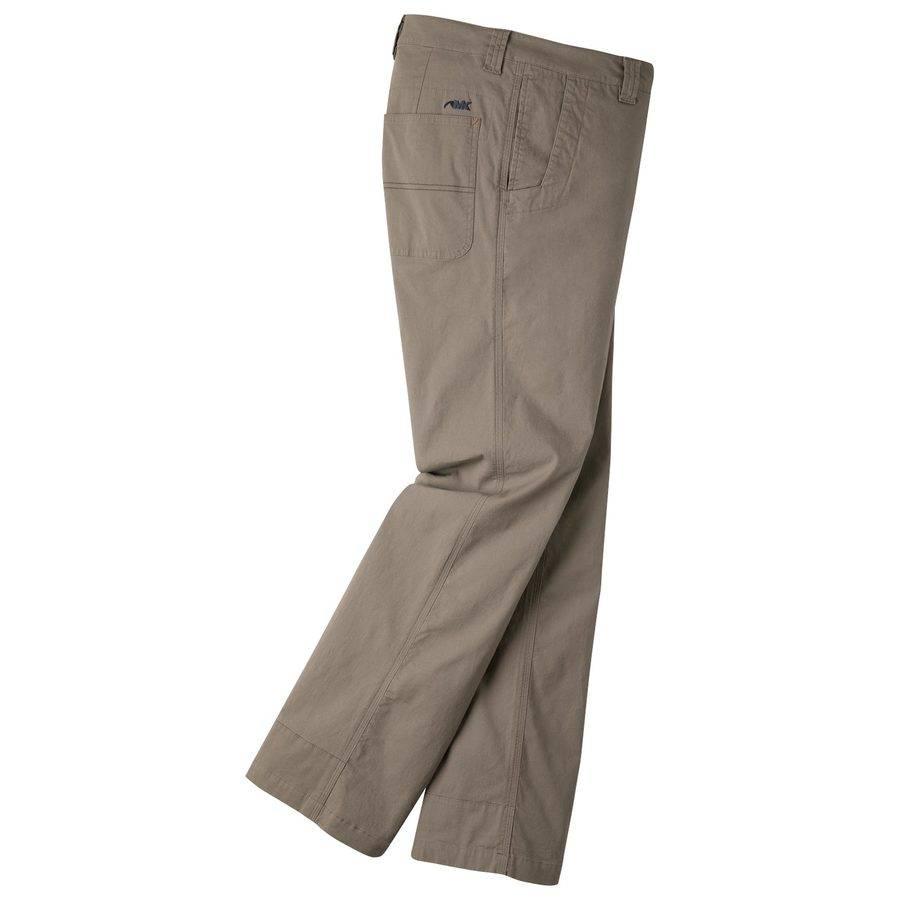 Mountain Khakis All Mountain Pant Slim Fit