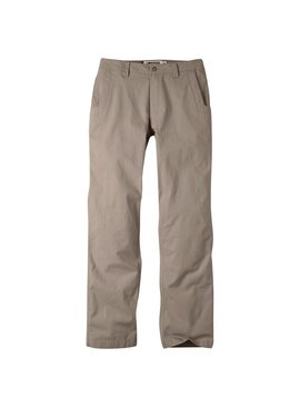 Mountain Khakis Mountain Khakis All Mountain Pant Relaxed Fit