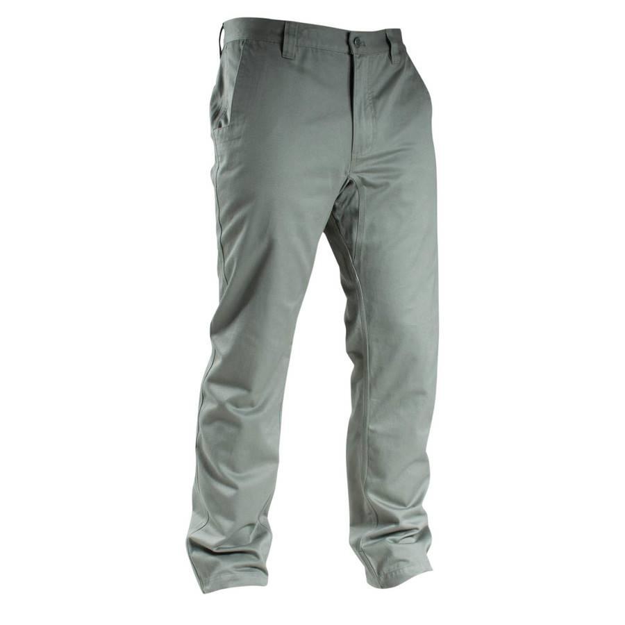 Mountain Khakis Mountain Khakis Teton Twill Pant Relaxed Fit