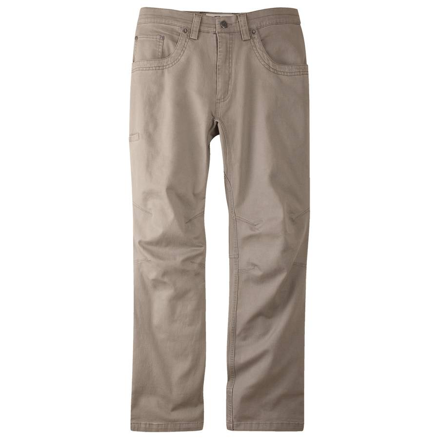 Mountain Khakis Mountain Khakis Camber 105 Pant Classic Fit