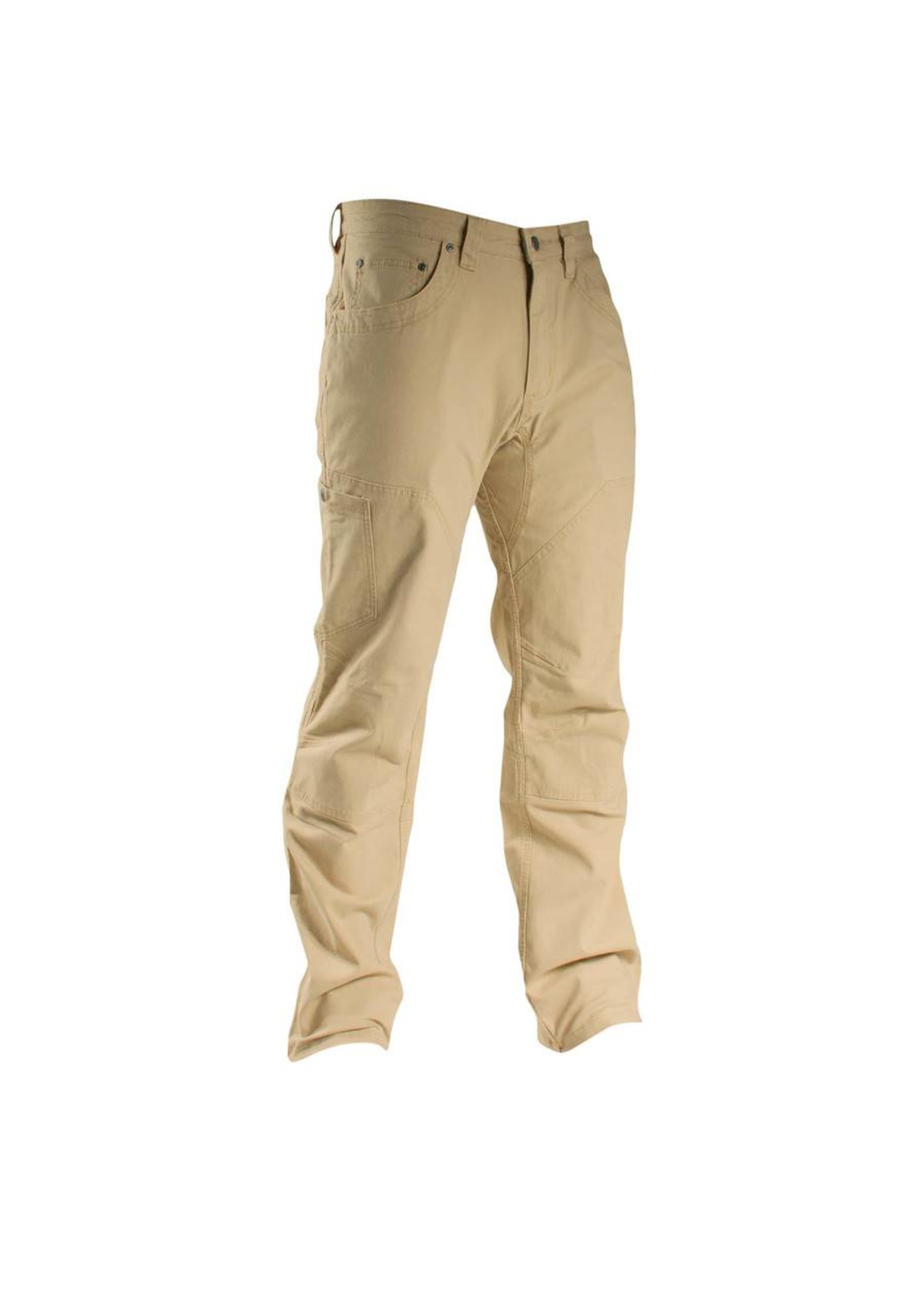 Mountain Khakis Men's Camber 107 Pant Classic Fit