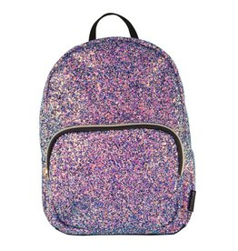 Fashion Angels Mini Backpack