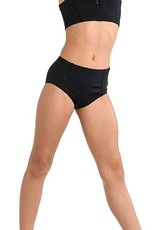 Danshuz 2742C Dance Brief for Girls