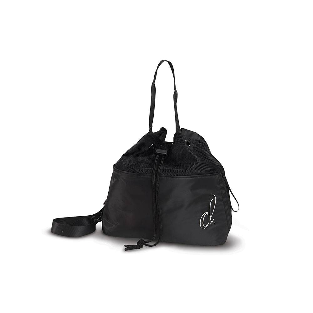Danshuz B460 Geared Up Bag