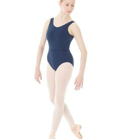 Mondor 1633 Child Leotard